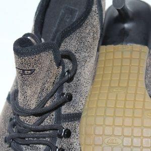 Diesel Shasta Heels